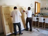 installing-italy-1